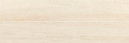 Плитка настенная Zirconio ALPS 300*900