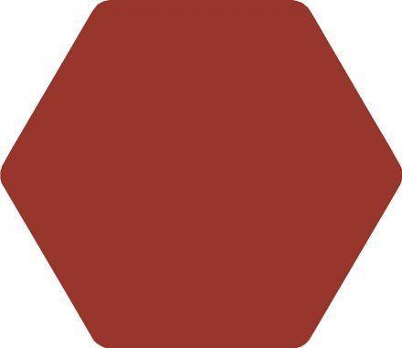 Керамогранит Bestile TOSCANA Rojo 258*290