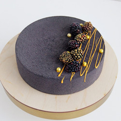 мужской торт