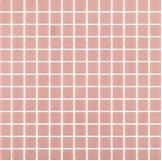 Мозаика Togama SILK Rosa Claro Antideslizante (2.5x2.5) 334*334