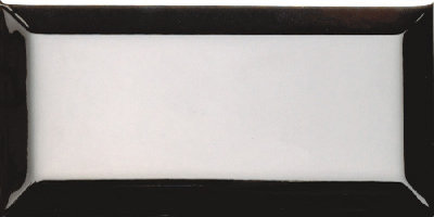 Плитка настенная Cevica METRO Platino 75*150