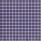 Мозаика Togama SILK Azul Cobalto Antideslizante (2.5x2.5) 334*334