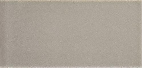 Плитка настенная Cevica LISA CRAQUELE Grey 75*150