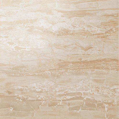 Напольная плитка Керамогранит Атлас Конкорд S.M. Elegant Honey 59 Lap 590*590