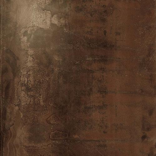 Напольная плитка Керамогранит Атлас Конкорд HEAT Iron 60 Lap 600*600