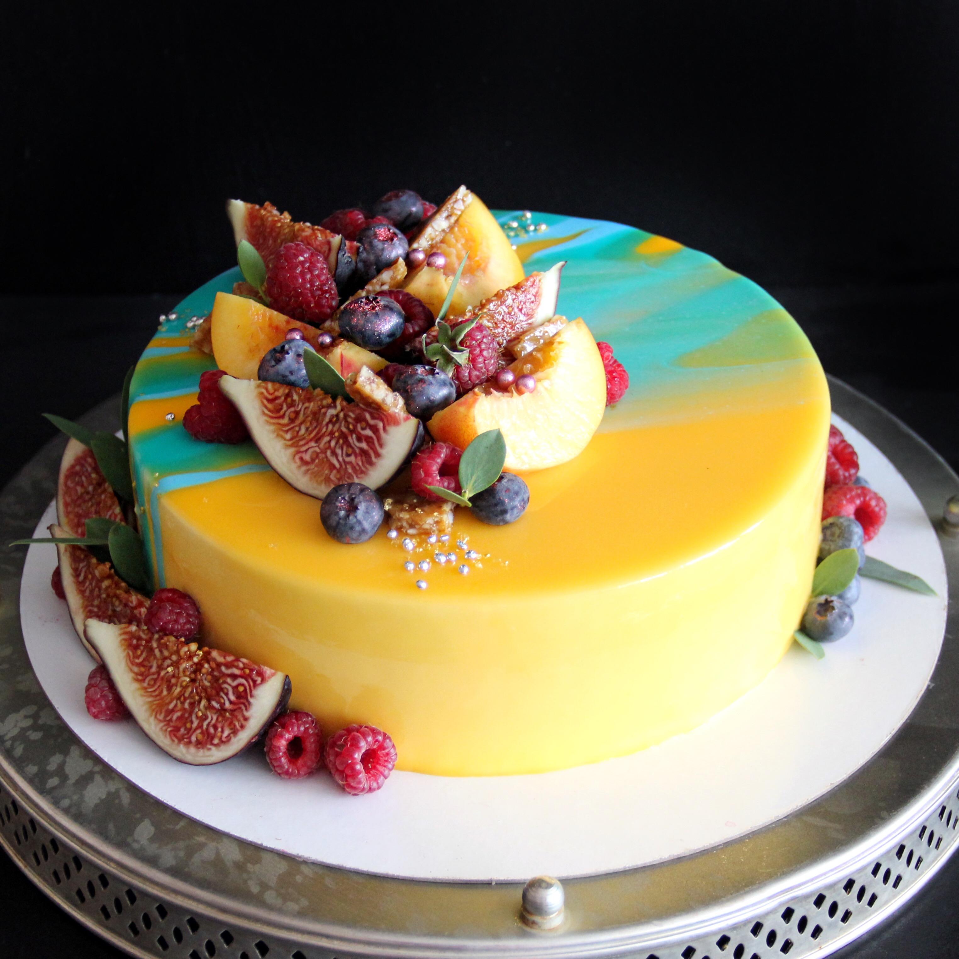 детский торт кудрово заказать