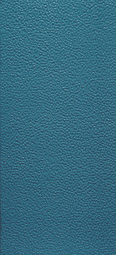 Плитка настенная Cinca MIRAGE Bubble Blue 250*550