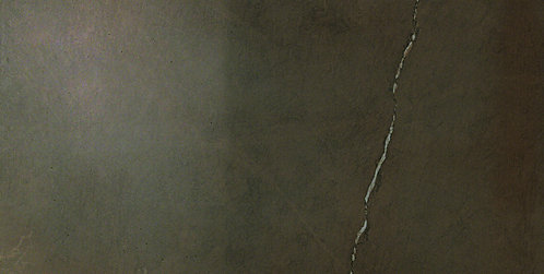 Напольная плитка Керамогранит Atlas Concor MARVEL Bronze Luxury Lappato 300*600