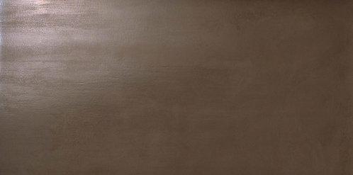 Плитка настенная Atlas Concorde DWELL Brown Leather 80 400*800
