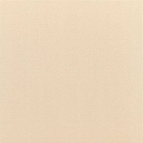 Напольная плитка Cifre CROMA Beige 450*450