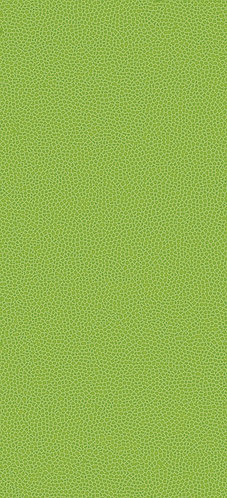Плитка настенная Cinca MIRAGE Green 250*550
