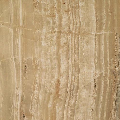 Напольная плитка Керамогранит Атлас Конкорд S.O. Royal Gold 60 Ret 600*600