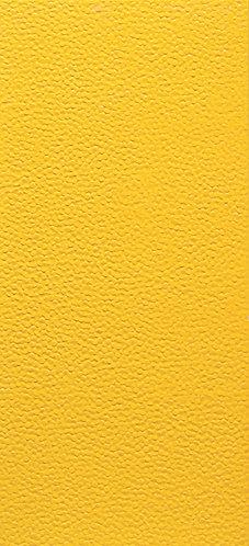 Плитка настенная Cinca MIRAGE Bubble Gold Yellow 250*550