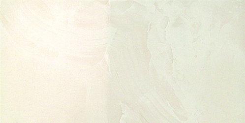 Напольная плитка Керамогранит Atlas Concor MARVEL Champagne Onyx Lappato 300*600