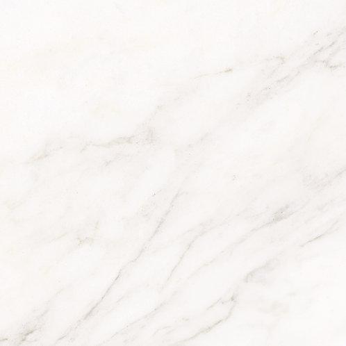 Напольная плитка Керамогранит глазурованный Cifre NEPTUNE Brillo 450*450
