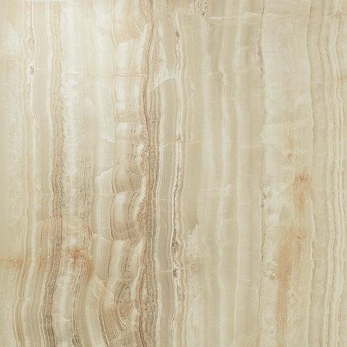 Напольная плитка Керамогранит Атлас Конкорд S.O. Ivory Chiffon 59 Lap 590*590