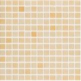 Мозаика Togama SILK 214 Antideslizante (2.5x2.5) 334*334