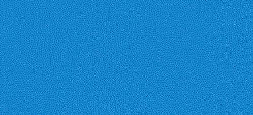 Плитка настенная Cinca MIRAGE Blue 250*550