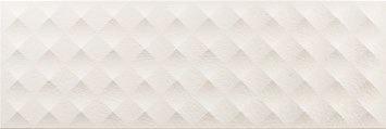 Плитка настенная Zirconio ETRURIA Prisma Bone 300*900