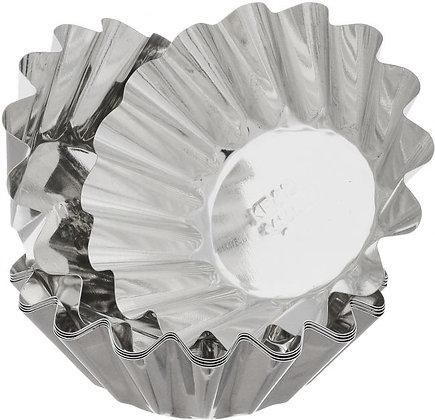 Форма для тарта 111х360 металл