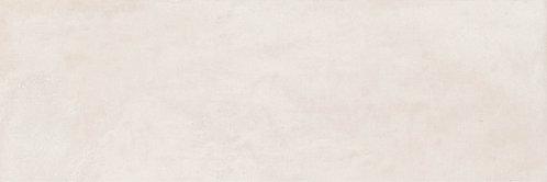 Настенная плитка Cifre REACTION Ivory 295*900