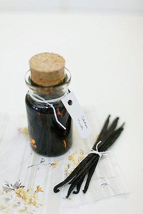 Экстракт ванили 100мл