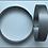 Thumbnail: Перфорированное кольцо для тарта 12см в2см