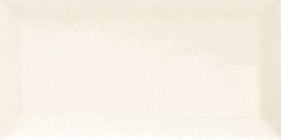 Плитка настенная Cevica METRO Blanco Mate 75*150