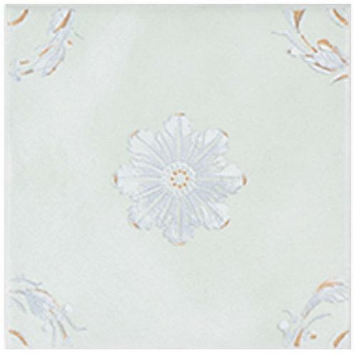 Плитка напольная Eco Ceramica ASSOLUTO Rose 200*200