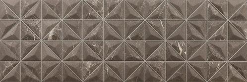 Плитка настенная Zirconio VENATO Geo matt 300*900
