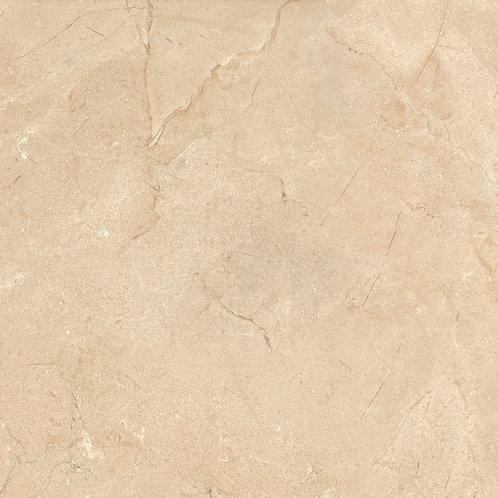 Напольная плитка Керамогранит глазурованный Cifre ATESSA Mate 450*450