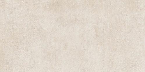 Керамогранит ректифицированный Atlantic Tiles LLOYD Beige 450*900