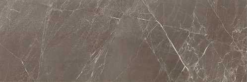 Плитка настенная Zirconio VENATO glossy 300*900