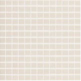 Мозаика Togama SILK Blanco Antideslizante (2.5x2.5) 334*334