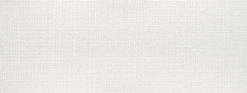 Плитка настенная Zirconio IDEA White 250*666