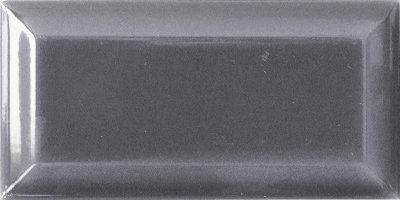 Плитка настенная Cevica METRO Gris 75*150