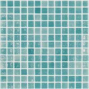 Мозаика Togama COLOURS 202 (2.5x2.5) 334*334