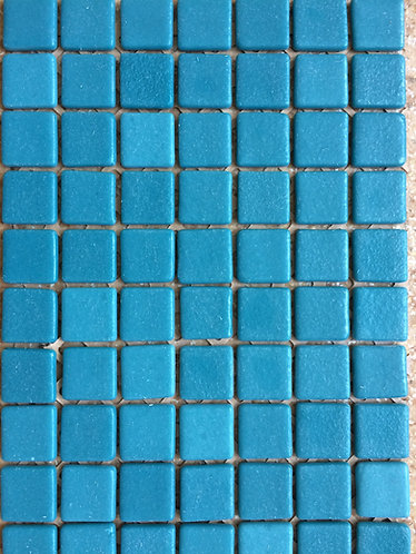 Мозаика Togama SILK 252 Antideslizante (2.5x2.5) 334*334