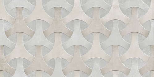 Плитка настенная Atlantic Tiles SMEATON Eddystone 450*900