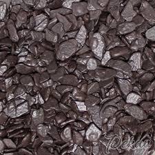 Шоколадная Крошка Темный шоколад 100г