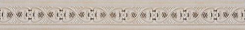 Бордюр настенный Atlantic Tiles BELVEDERE Cenefa Saboya 75*600