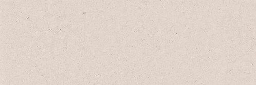 Настенная плитка Cifre LIMESTONE White 400*1200