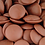 Thumbnail: Шоколад молочный Intense 35% Veliche 2,5 кг
