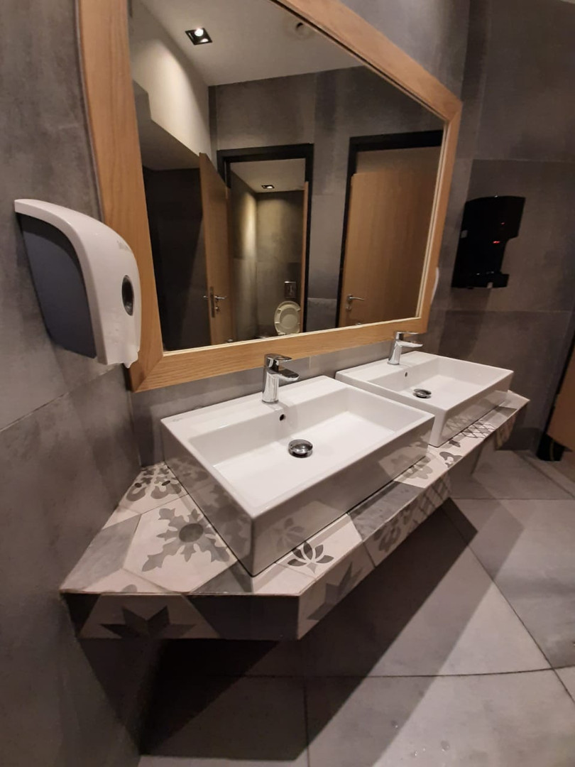 керамическая плитка для ванны винтаж.jpe