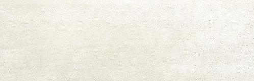 Плитка настенная Zirconio BASIS White 250*666