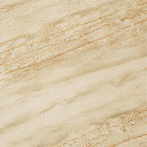 Напольная плитка Керамогранит Атлас Конкорд S.M. Elegant Honey 60 Ret 600*600