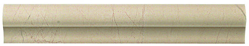 Бордюр настенный Atlas Concorde MARVEL Beige London 50*305