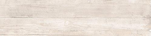 Напольная плитка Керамогранит Cifre AMBERES White Mate 233*1200