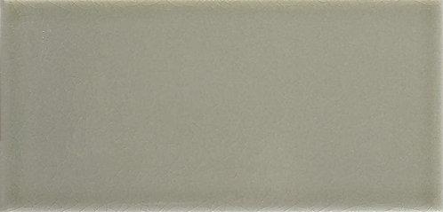 Плитка настенная Cevica LISA CRAQUELE Olive 75*150