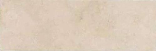 Плитка настенная Nexo CANNES Cream 333*1000